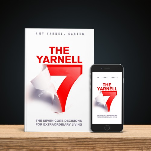 The Yarnell 7