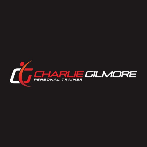 Charlie Gimore