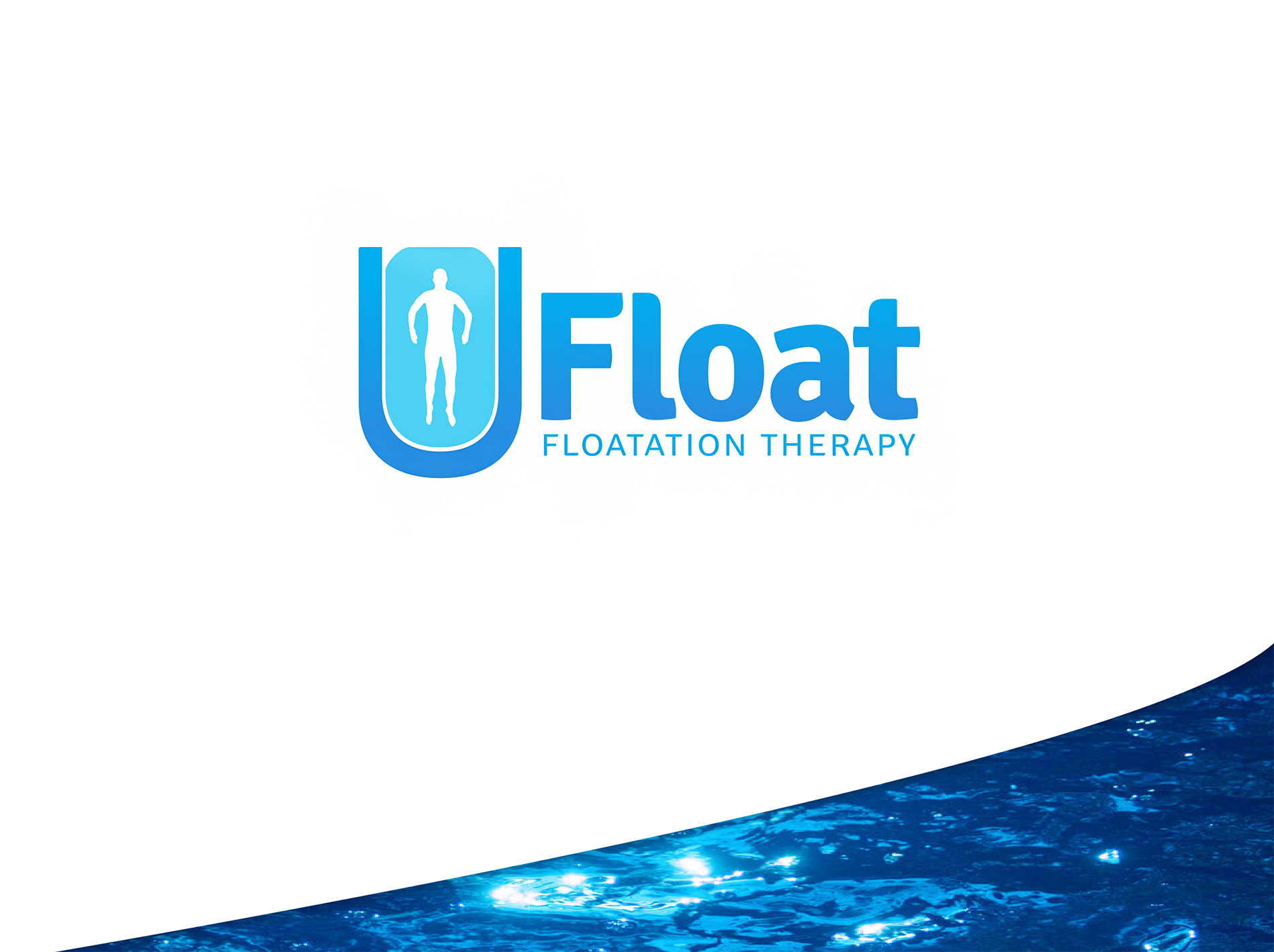 Help us to create a simple and universally recognized design for the float industry.