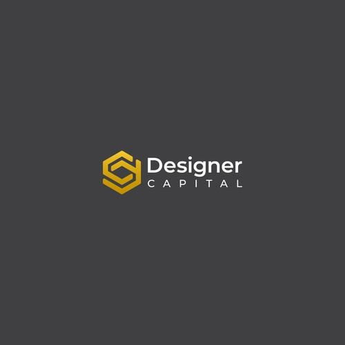 Designer Capital