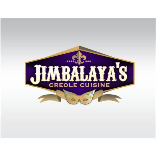 jimbalayas