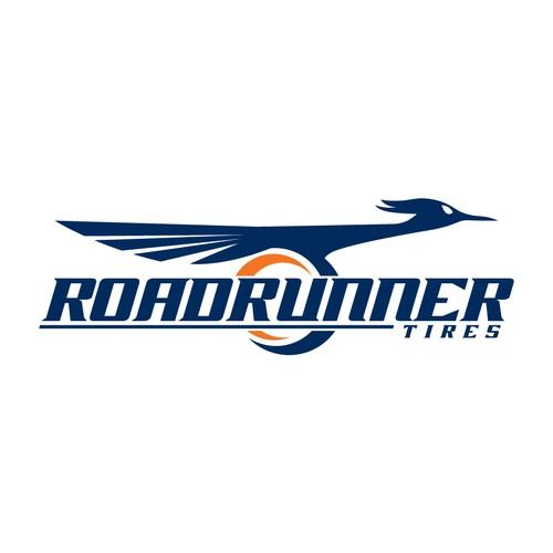 ROADRUNNER TIRE