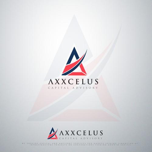 Axxcelus Capital Advisory