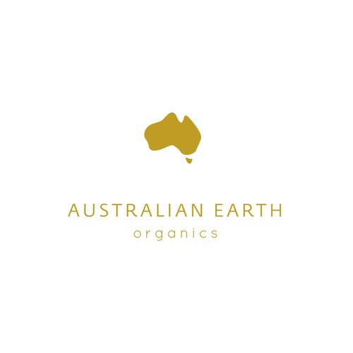 Australian Earth Organic