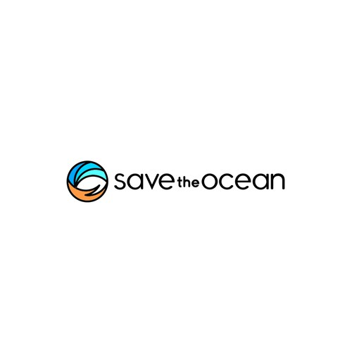Save the Ocen