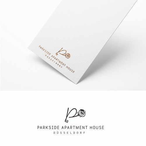 Parkside Apartment