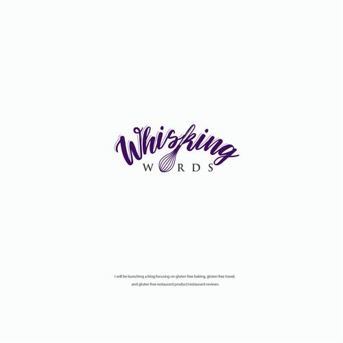 whisking