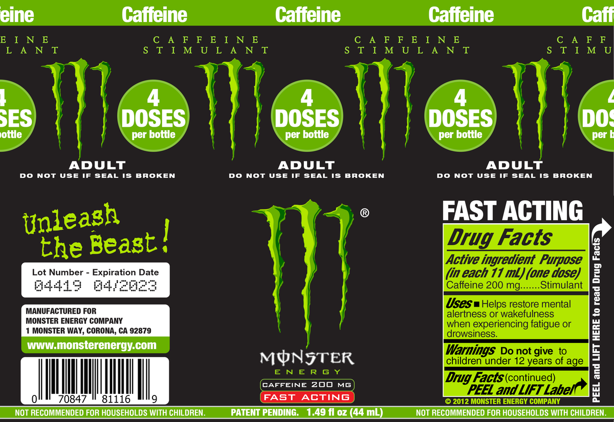 New designs for packaging and presentations