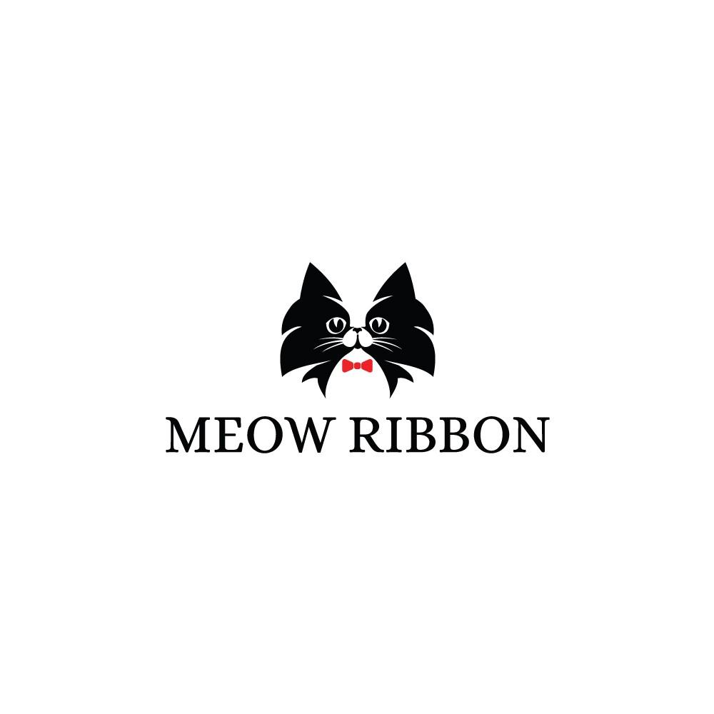 Premium Cat Collars Store Logo