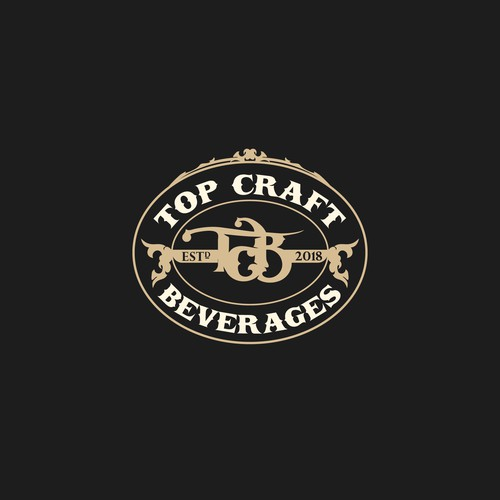 Top Craft Beverages