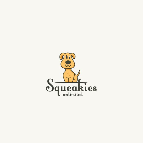 Squeakies Unlimited