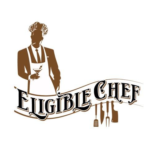 Gentleman-Chef