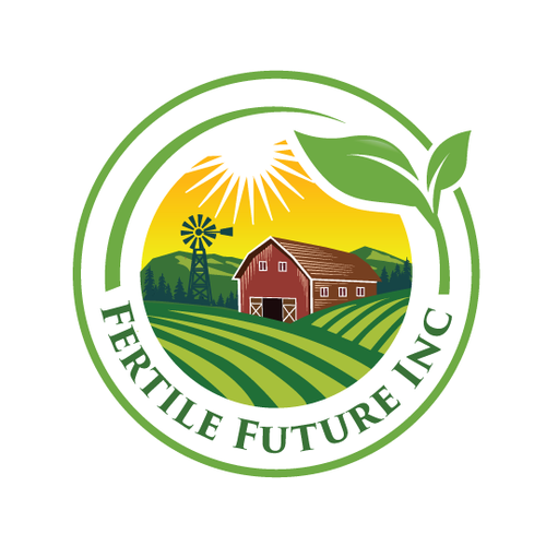 Fertile Future