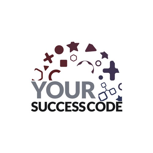 Your success code 2