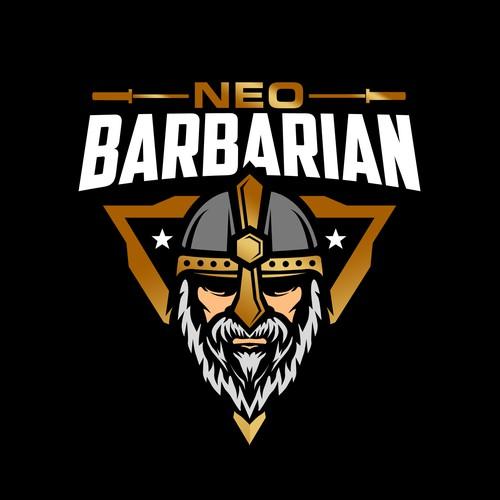 NEO BARBARIAN