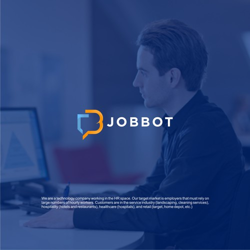 JOBBOT