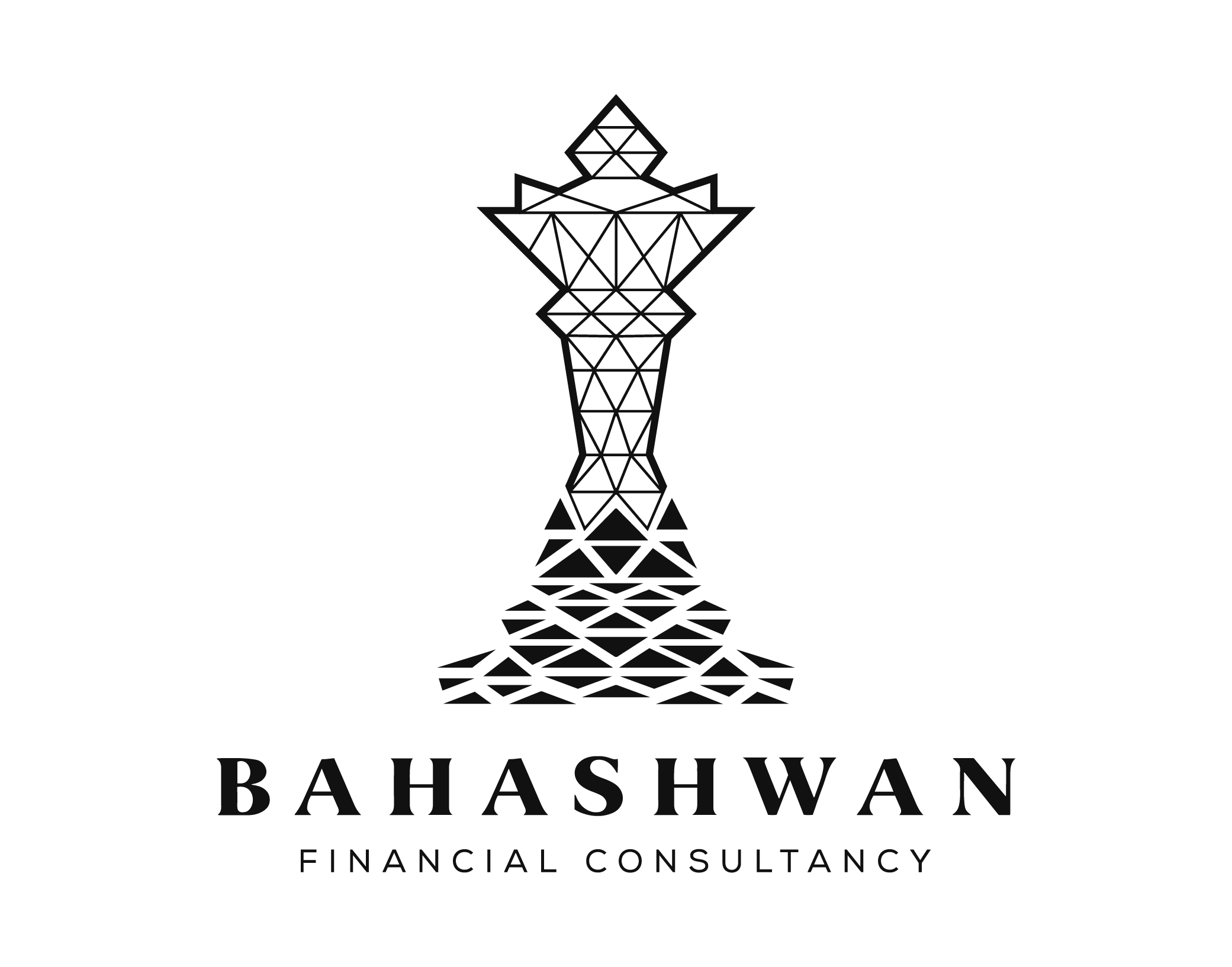 Logo Design for a Financial Consultancy Firm (Platinum+Guaranteed)