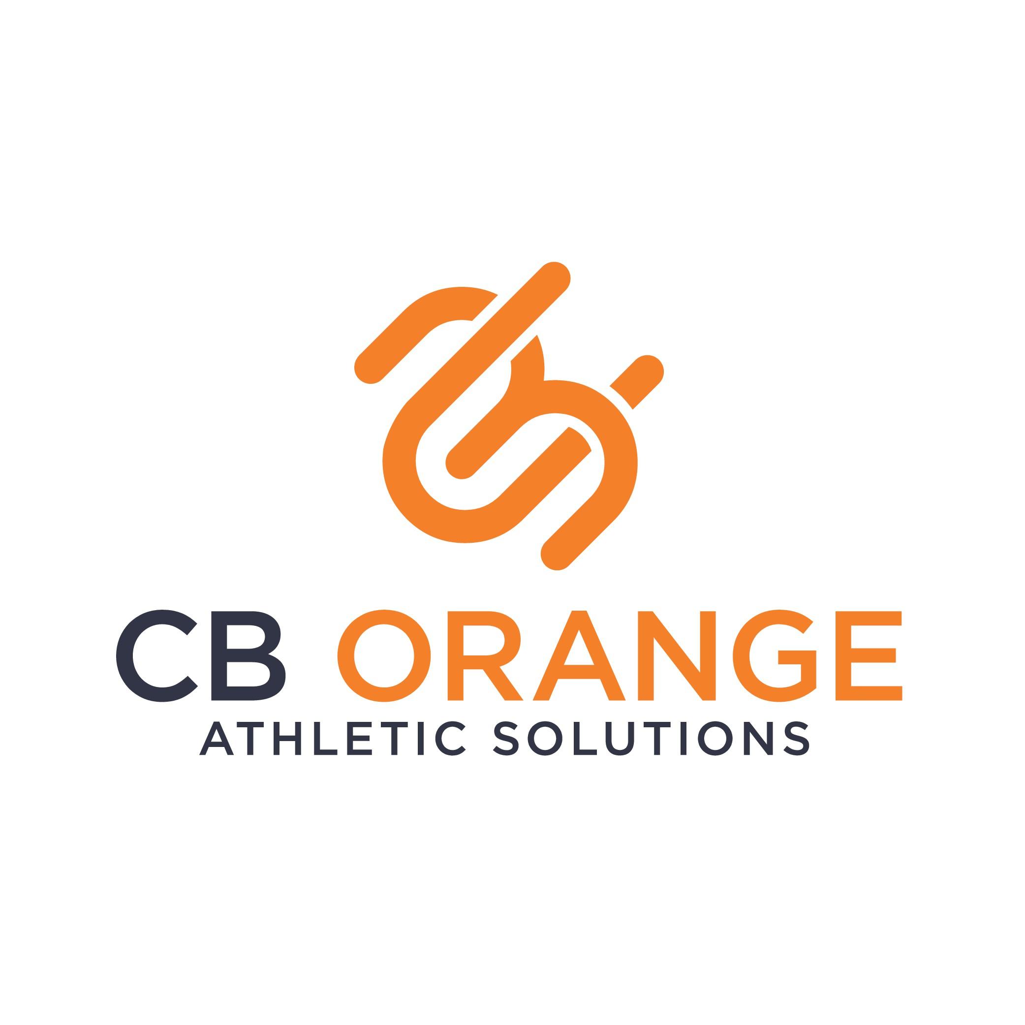 CB Orange Athletic Solutions