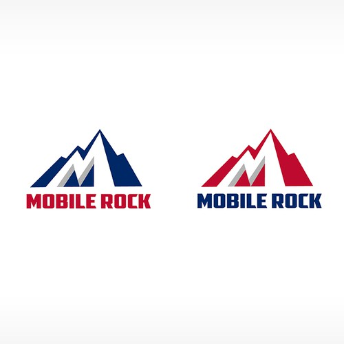MobileRock