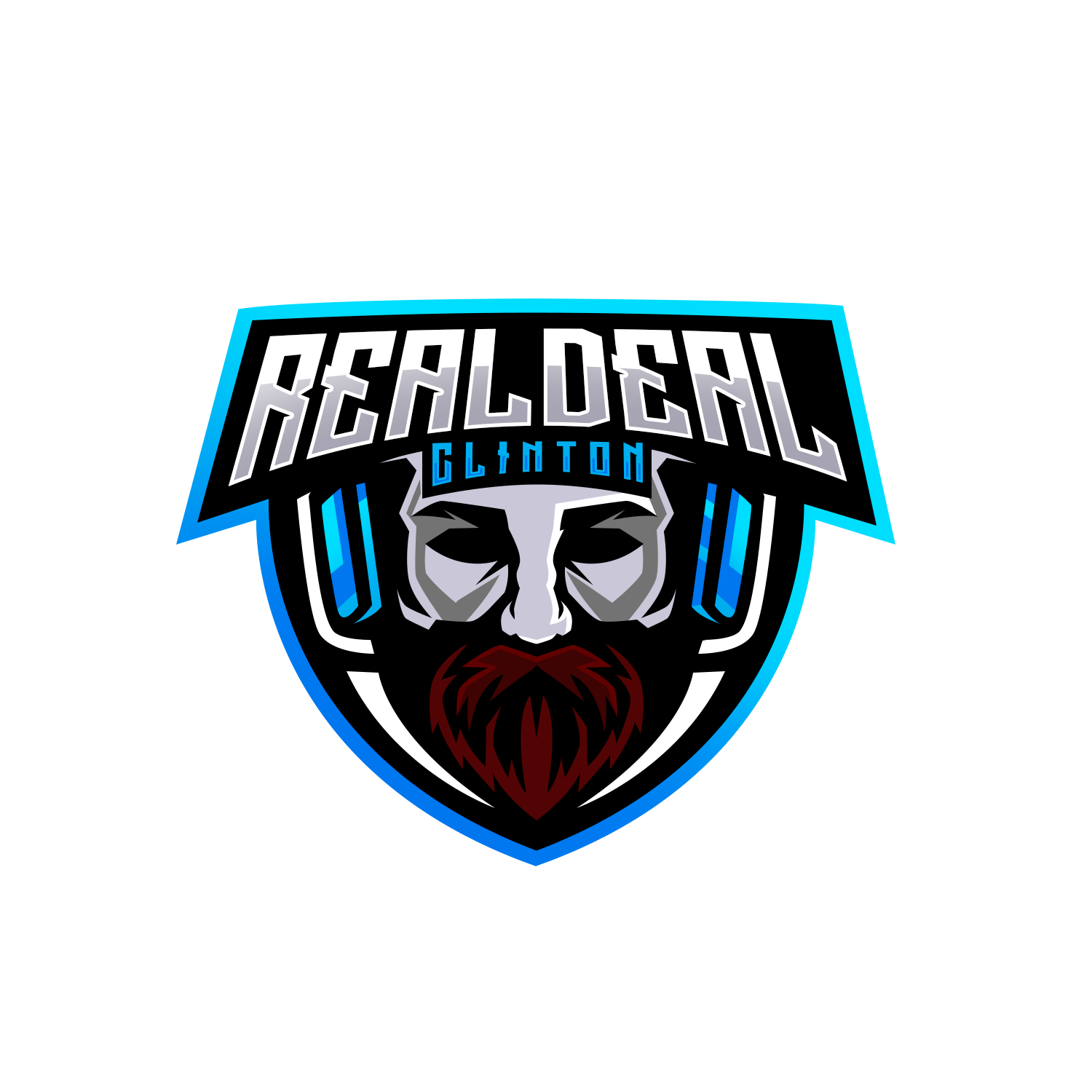Looking for cool easy logo for gaming channel!
