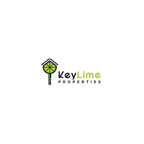 KeyLime Properties