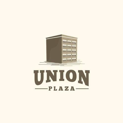 Union Plaza