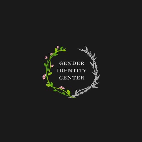 Gender Identity Center