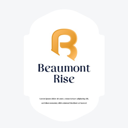 Beaumont Riset