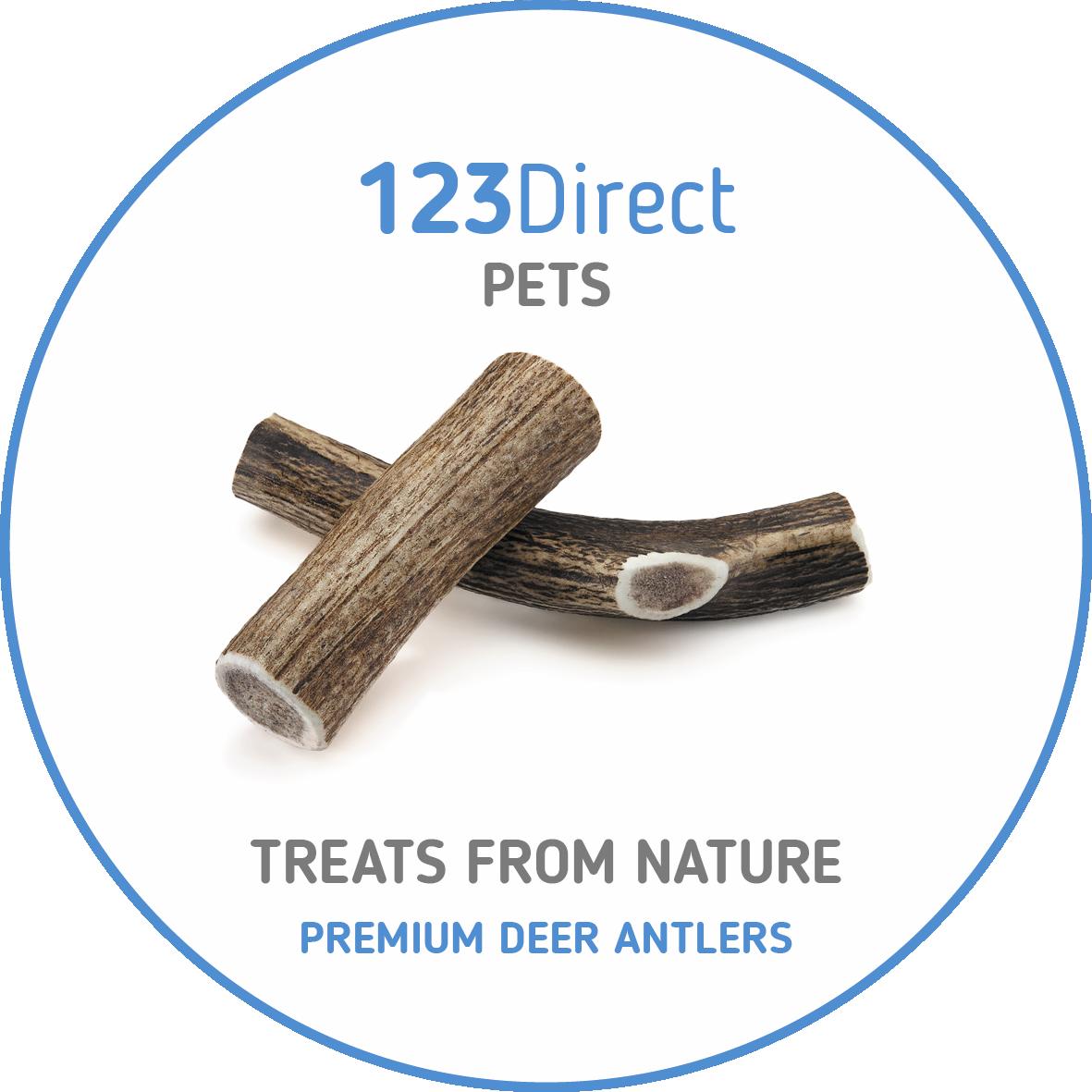 123 Direct Pets