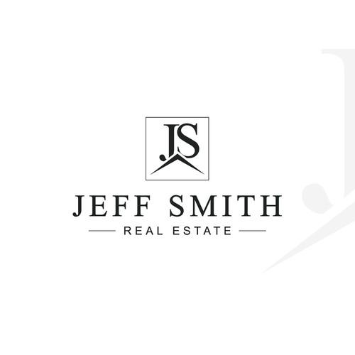 Jeff Smith Real Estate
