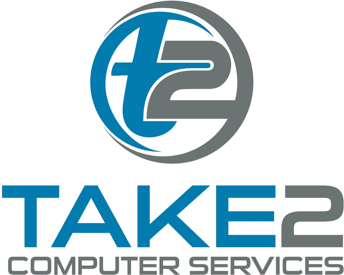 Take 2 Computer Services - T2CS