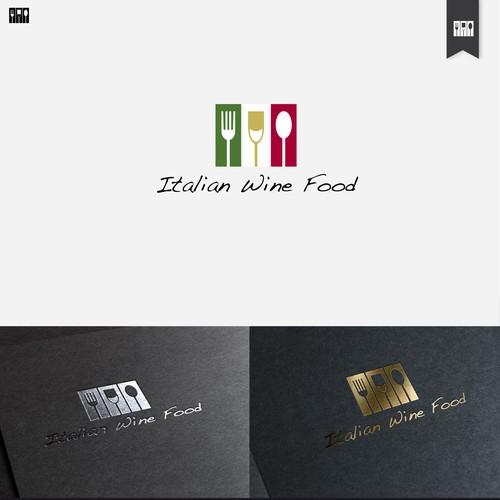 Italian wine food - vendita online di prodotti enogastronomici italiani
