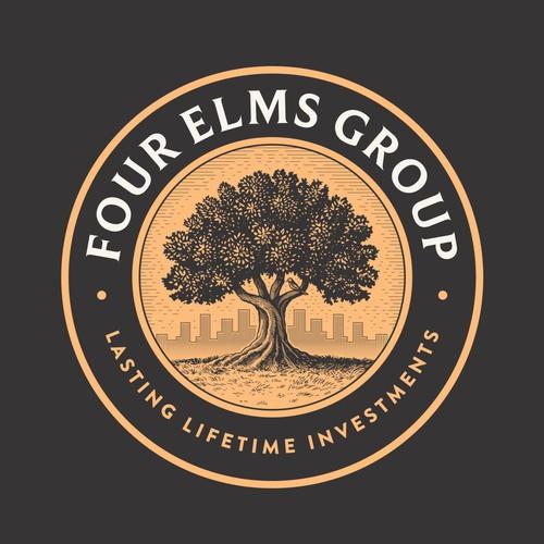 Four Elms Group