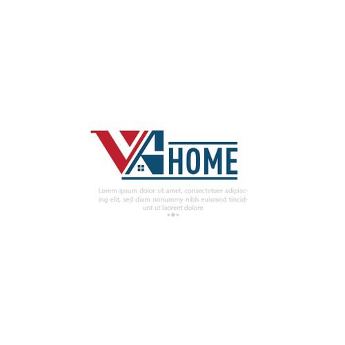 VA home