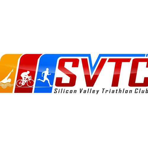 Help SVTC with a new logo