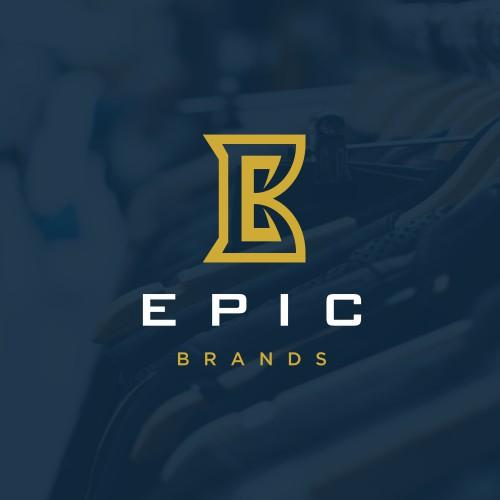 epic brand