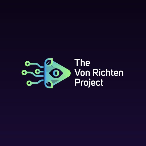 The Von Richten Project