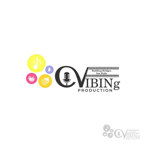 CulturalVIBINg Productions