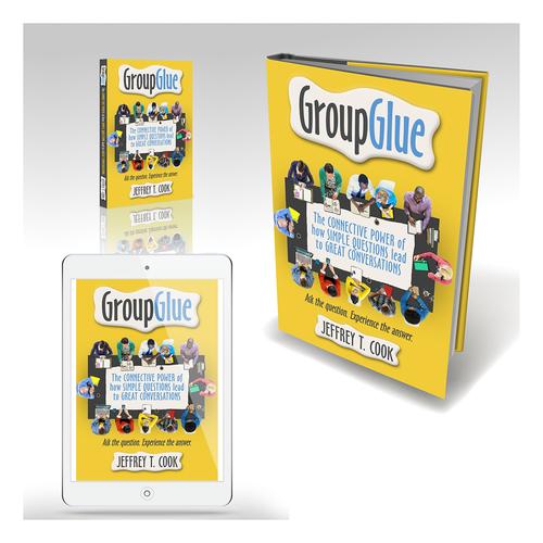 GroupGlue