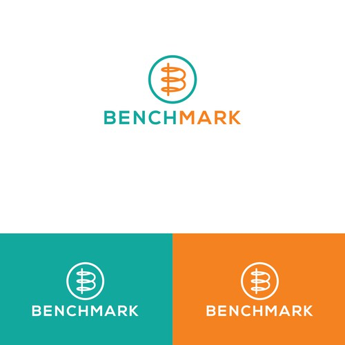 Create eye-catching logo for upstart Teen Leadership Development Company