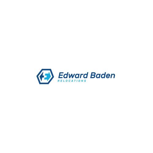Edward Baden Relocations