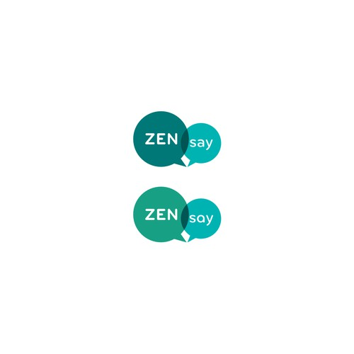 ZenSay Communication