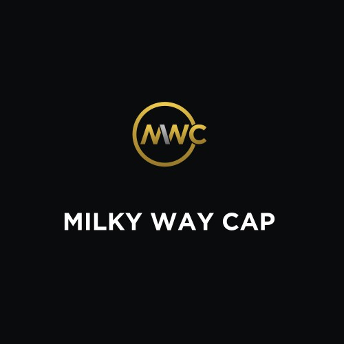 Milky Way Cap (investment company)