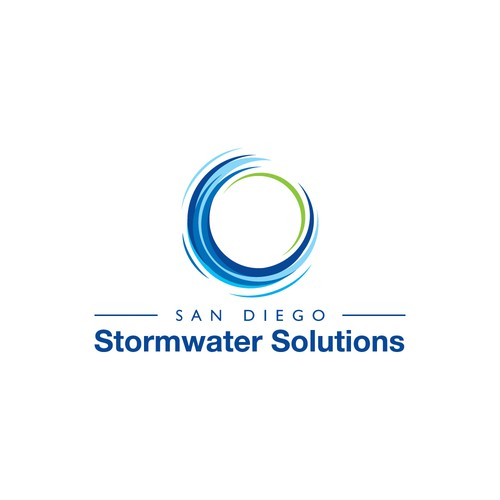 San Diego Stormwater