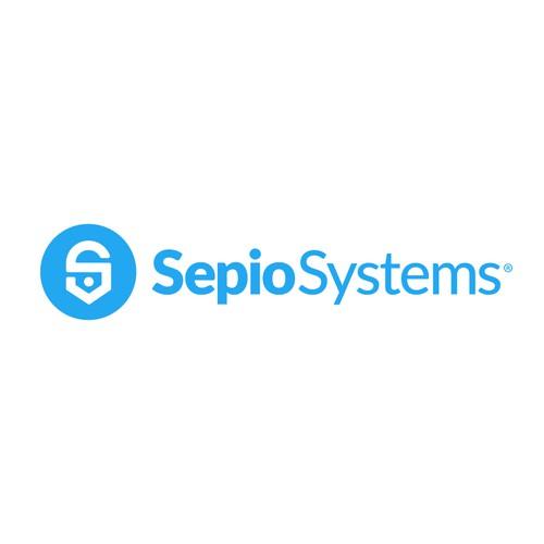 Sepio security system