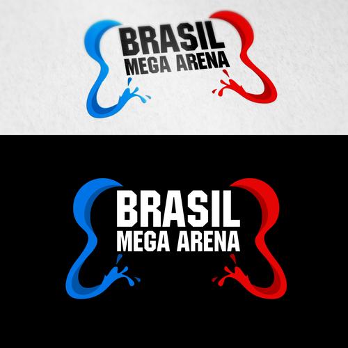 brasil mega arena