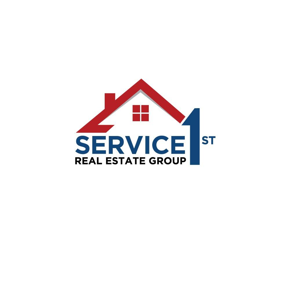 Real Estate Logo & Animated Logo