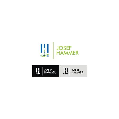 josef hammer