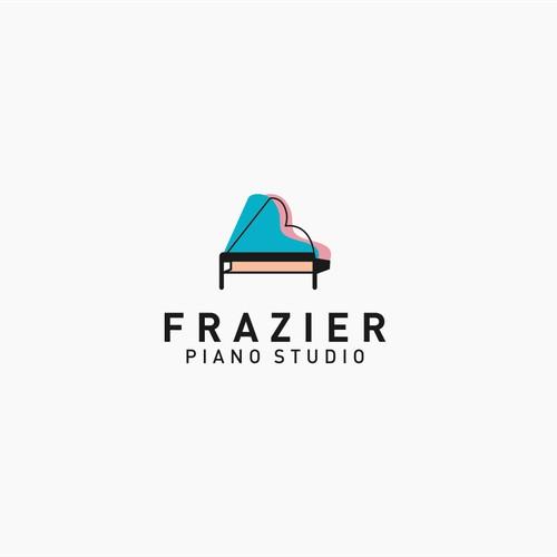 Frazier Piano Studio
