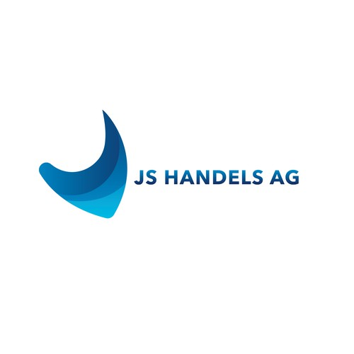 JS HANDELS AG